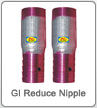 GI Reduce Nipple