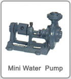 Mini Water Pump