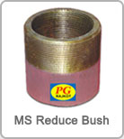 MS Reduce Bush